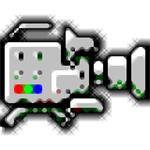 屏幕录像专家下载 v7.5 完美破解版免费