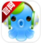 嘟嘟语音下载 v3.2.276.0 官方完整版
