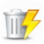强制删除文件工具免费下载 v1.5.1.52 简体绿色版