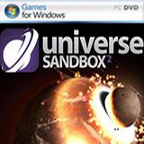 宇宙沙盘2下载 免安装版完整版