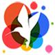 360小鸟壁纸官方下载 v3.1120.1265.428 实用版