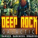 星际深渊之石下载 完整破解版免费版
