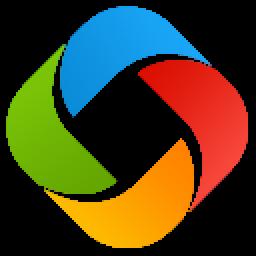 布丁桌面官方下载 v1.4.5 绿色免费