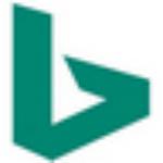 Bing Wallpaper v1.0.72 完整版