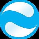 Syncios(苹果同步软件)官方下载 V6.6.7 免费版