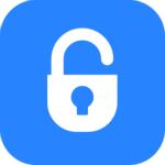 IOS解锁大师下载 v1.0.8.6 官方完整版