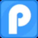 迅捷pdf转cad软件下载 v1.4.0 绿色版