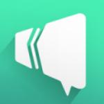BeTalk协同办公软件 v3.1.0.0 绿色版