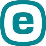 ESET Internet Security v13.1.21 永久实用版