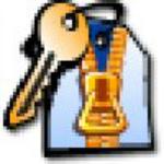 ARCHPR压缩包密码破解器 v4.54 实用版