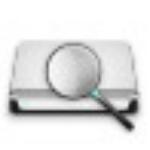 文件夹病毒专杀工具 v2.31 绿色免费版