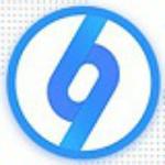 IOTransfer((iOS设备管理软件) v4.2.0.1552 免费