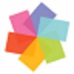 Corel Pinnacle Studio(3D视频编辑软件) 免费版