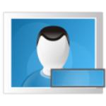 Easy Video Logo Remover(视频去水印软件) v1.4.2 完整版