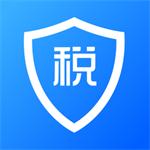 上海工资计算器2020下载 新个税新版实用版