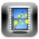 Easy Video Maker视频编辑软件 v8.19破解版