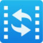 Apowersoft Video Converter Studio视频转换软件下载