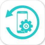 傲软手机管理大师 v3.2.7.1 免费版