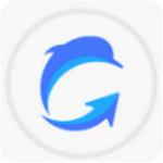 ApowerRescue(iPhone数据恢复软件) v1.0.6.0 免费