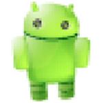 windowsandroid下载 免费版