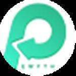 Linkpdf转换器下载 v1.1.2 完整版