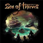 盗贼之海PC破解版下载(sea of thieves) 无限金币免费单机版绿色版