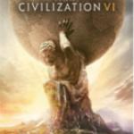 文明6最新豪华版 简繁体中文 整合DLC(含风云变换)绿色版