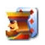 空当接龙游戏下载 win7/10 单机版官方完整版