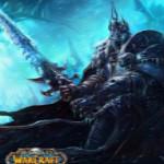 魔兽世界单机版 免费