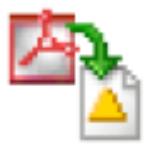 Coolutils Total PDF Converter(PDF转换器) v6.1.150 免费