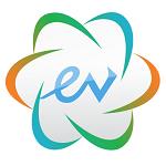 EV录屏 v3.9.7 官方免费版