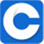 酷传软件下载 v3.7.3 官方中文完整版