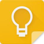 Google Keep v5.19.311.03.40 官方免费版