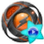 新星MP3音频格式转换器 v10.5.0.0 官方免费版