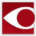 ABBYY FineReader15下载 实用版