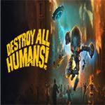 毁灭全人类重制版下载 PC破解版免费