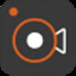 FoneLab Screen Recorder下载(屏幕录制软件) v1.3.10 官方完整版