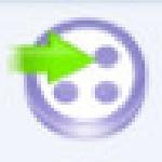 佳佳MTS格式转换器 v12.8.5.0 免费