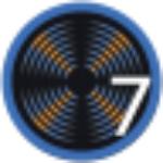 iZotope RX高级版下载 v7.01.315 官方官方完整版