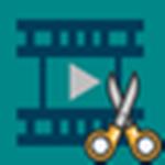 天图视频剪辑工具下载 v8.0 绿色版