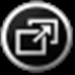 猎人维修大师破解版免狗下载(附刷机教程) v2.6.0 官方完整版