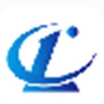 创联安卓手机群控系统下载 v4.0 免费