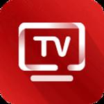 金舟苹果手机投屏软件下载 v1.8.7.0 中文完整版