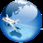 风之影浏览器下载(32/64位) v27.0.5.0 官方完整版
