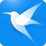 迅雷11下载 v11.0.2.52 内测完整版免费