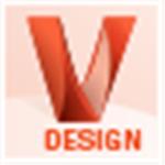 Autodesk VRED Design 2021下载 官方完整版