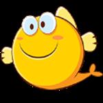 胖鱼游戏云电脑下载 v1.1.0 免更新破解版中文完整版