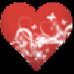 天龙八部脚本小蜜破解版下载 支持游戏多开/挂机 防封版完整版