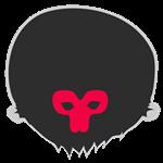 八猴渲染器3百度云下载(Marmoset Toolbag) v3.08 免费版