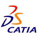 CATIA Composer 2021破解版下载 32/64位 中文完整版